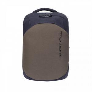 Рюкзак молодежный RQ-920-2 Grizzly