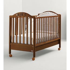Детская кроватка  Scintilla MIBB