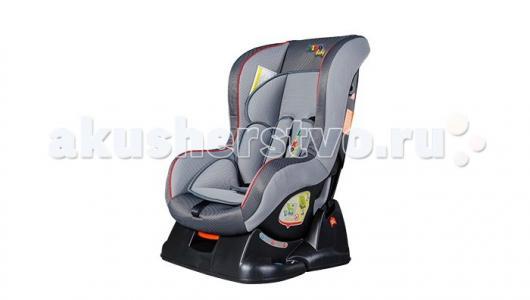 Автокресло  LB 717 Liko Baby