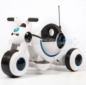 Электромобиль  Y-MAXI YM77 Barty