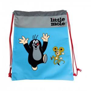 Мешок для обуви Little Mole Bino