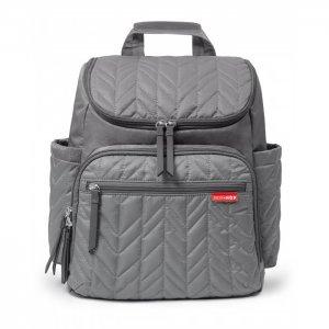 Рюкзак для мамы на коляску с аксессуарами SH 203107 Skip-Hop