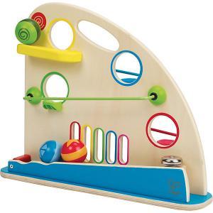 Развивающая игрушка  Роллер Hape