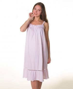 Сорочка Hunny Mammy