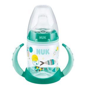 Бутылочка  Disney First Choice, с 6 месяцев, 150 мл Nuk