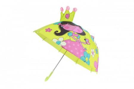 Зонт  Принцесса Bradex