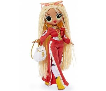 Кукла OMG Swag 23 см L.O.L.