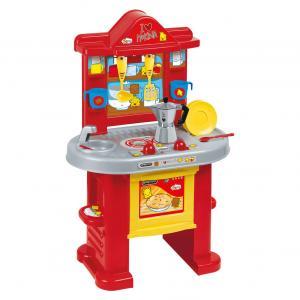 Игровой набор  Кухня Faro