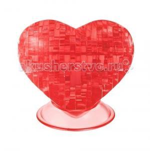 Головоломка Сердце Crystal Puzzle