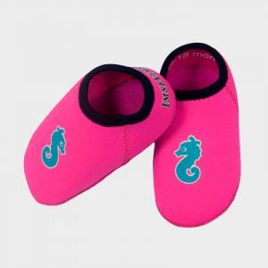 Обувь для купания ImseVimse
