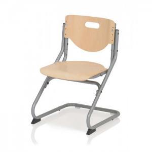 Детский стул Chair Kettler