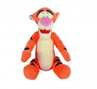 Мягкая игрушка  Тигруля 25 см 5875526 Nicotoy