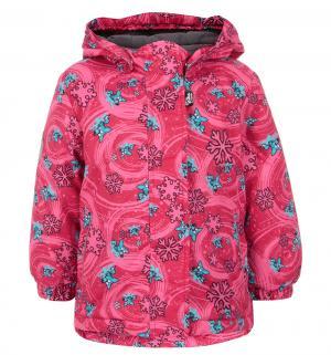 Куртка Taika By Lappy Kids Ella Lappi