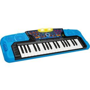 Пианино  Cool Kidz WinFun