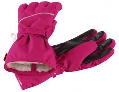 Перчатки зимние 527293 Reima
