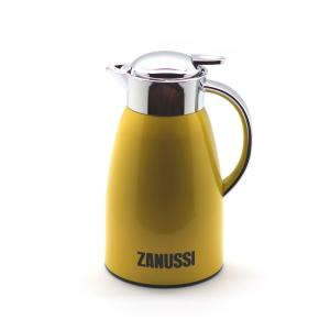 Системы хранения Cervinia  ZVJ71142CF, 1.5 л ZANUSSI