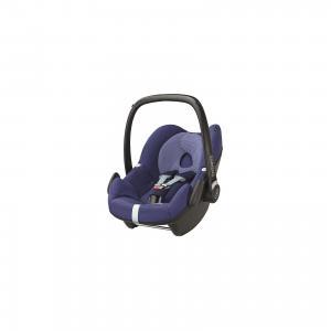 Автокресло Pebble 0-13 кг., Maxi-Cosi, River Blue Maxi Cosi