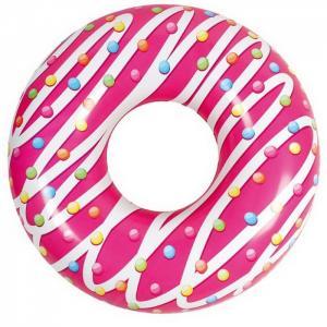 Круг надувной Пончик Digo