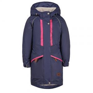 Куртка мембранная Oldos
