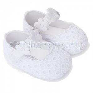 Туфельки для девочки 9812 Mayoral