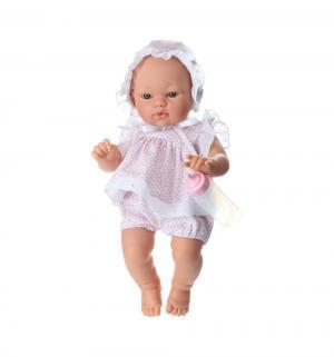 Кукла  Коки 36 см Asi