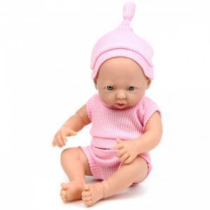Кукла-пупс в одежде 23 см Lisa Jane
