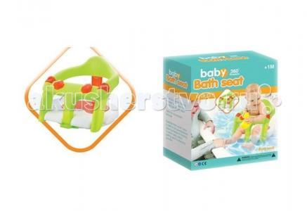 Стульчик для ванны 114999037 S+S Toys