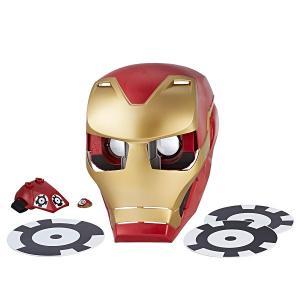 Игровые наборы Hasbro Avengers
