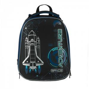 Школьный рюкзак Космос Maxitoys