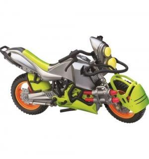 Игровой набор  Гоночный мотоцикл Черепашки Ниндзя