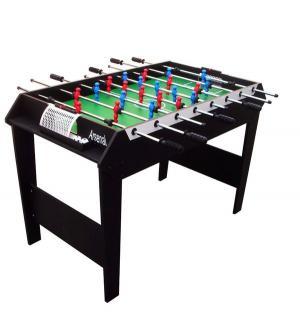 Игровой стол  Футбол Arsenal DFC