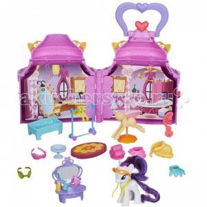 Кукольный домик Бутик Рарити Май Литл Пони (My Little Pony)