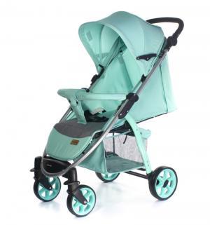 Прогулочная коляска  Rover E-470, цвет: green Everflo