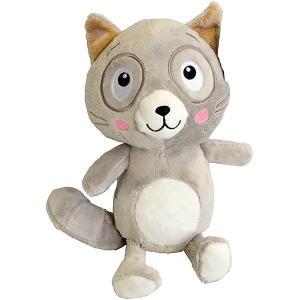 Мягкая игрушка Devik Кошка Берти Toys