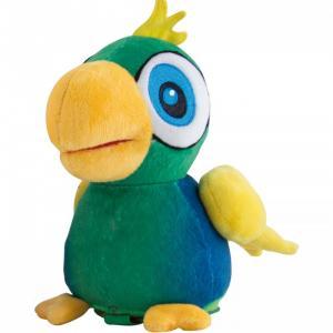 Интерактивная игрушка  Попугай Benny IMC toys