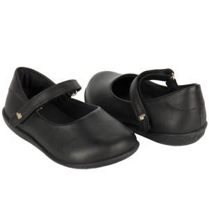 Туфли , цвет: черный Bibi