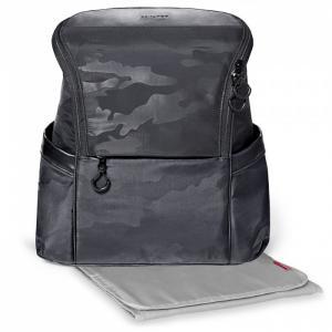 Рюкзак для папы Skip-Hop