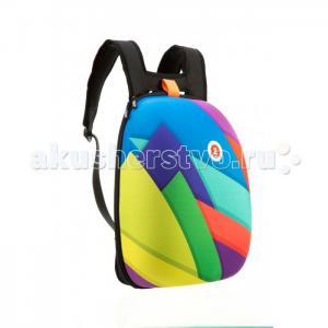 Рюкзак Shell Backpacks Zipit