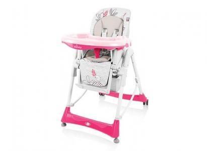 Стульчик для кормления  Bambi Baby Design