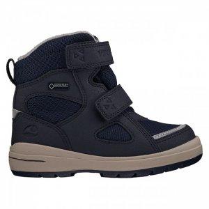 Ботинки Boots 3-90935-5 Viking