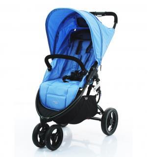 Прогулочная коляска  Shap, цвет: powder blue Valco Baby