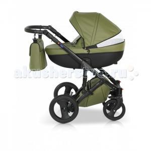 Коляска  Livio Eco 2 в 1 Bello Babies