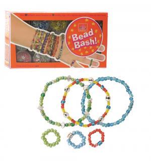 Набор бисера  для браслетов 1Toy