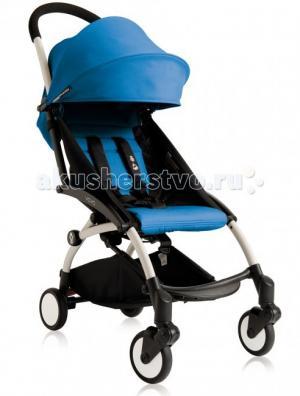 Прогулочная коляска  Yoyo Babyzen