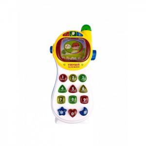 Умный телефон 7028 Play Smart