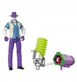 Фигурка  Delux Джокер 15 см Batman