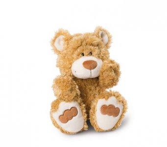 Мягкая игрушка  Мишка 32 см Nici