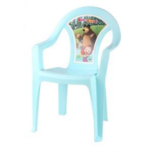 Кресло  детское Альтернатива