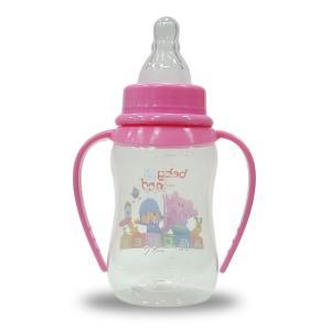 Бутылочка , 0-6 месяцев, 150 мл Babyland