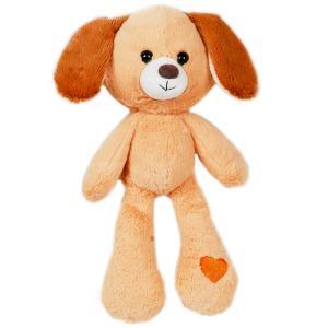 Мягкая игрушка  Собачка Банди 31 см Fancy